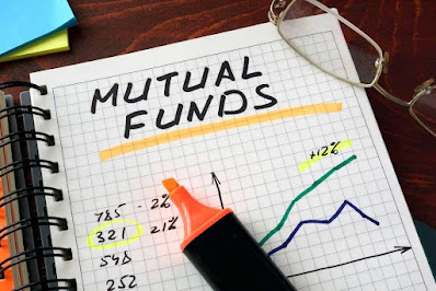 Menjadi Pilihan Instrumen Investasi, Berikut Keuntungan Reksa Dana Yang Wajib Diketahui