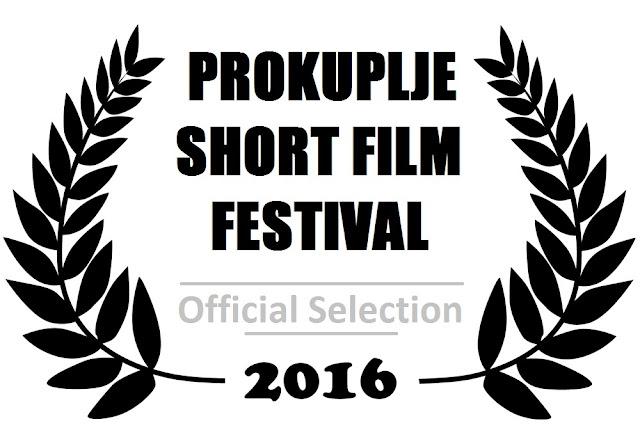 Prokulje Short film festival