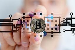 Panduan Bitcoin untuk Pemula menggunakan Android