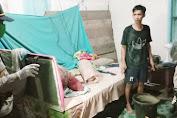 Kurang dari 24 jam, Polisi Bekuk Pelaku Pembunuhan di Dusun Tabarodea Pasangkayu