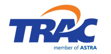 Layanan Transportasi Terbaik dari TRAC