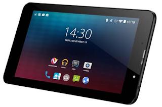 spesifikasi tablet advan i7