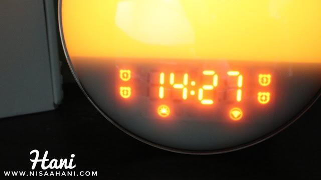 BARDI-Smart-Wake-Up-Light