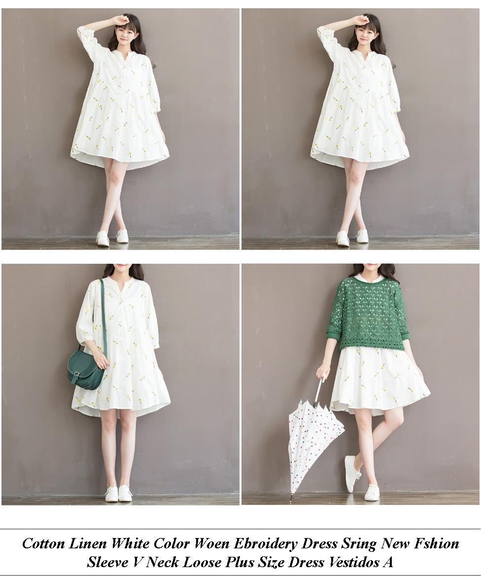 Beach Cover Up Dresses - Online Sale Offers - Lace Dress - Cheap Ladies Clothes