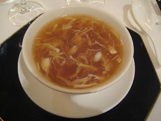 shark fin soup, shark finning, shark fin ban, China