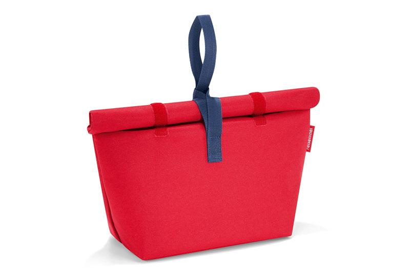 Fresh lunchbag di Reisenthel