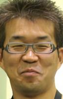 Kitao Masaru