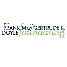 Frank M. and Gertrude R. Doyle Foundation Scholarship