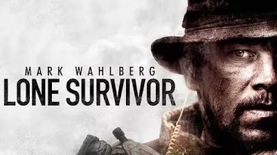 film perang terbaik lone survivor