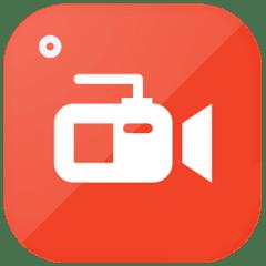 AZ Screen Recorder  Full Apk Premium Unlocked