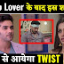 Revealed : Tanya reveals pregnancy with Rohan new drama to rise in Ronakshi's wedding in KHKT
