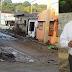 Culpan al Ayuntamiento de la mala gestión de Mateo Arias por desbordamiento del borinche en GH.