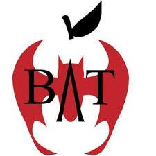 Bad Ass Teacher Association Edreform activist group on the side of teachers