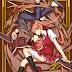 [BDMV] Mahou Sensei Negima! Blu-ray BOX1 DISC1 [170628]