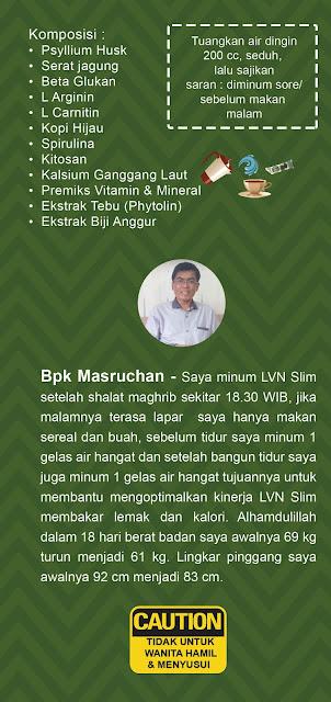 https://lvnslimcollagen.blogspot.com
