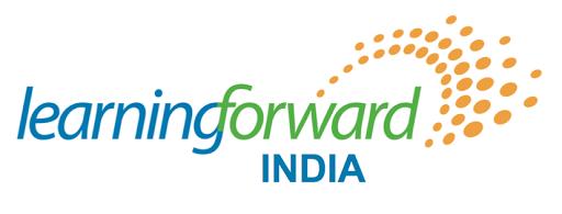 Learning Forward India Foundation