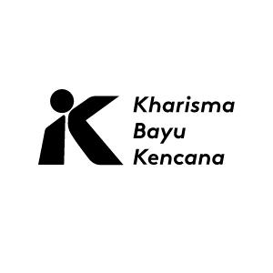 Lowongan Kerja PT Kharisma Bayu Kencana Terbaru 2021