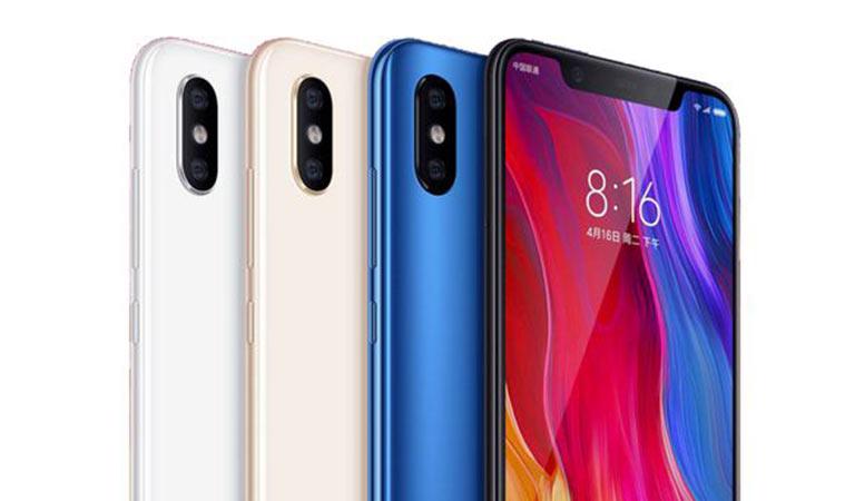 xiaomi-mi-8-android-10-miui-11-update