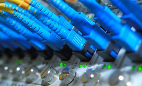 ITM: magyar részvétellel épül a világ legnagyobb kapacitású szuperszámítógépeinek egyike