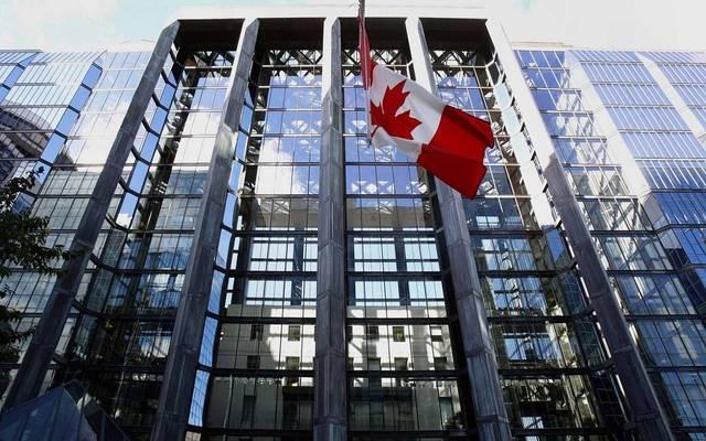 تقلبات على الدولار الكندى تزامنا مع السياسه النقدية وأسعار الفائدة من BoC