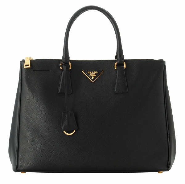 47854df1e7 chanel 1113 handbags buy chanel sunglasses for women