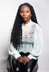 Artist Spotlight: Esther Makuba