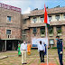 IIHMR University pledges freedom from COVID-19 by unveiling prevention guidelines this 74th Independence Day