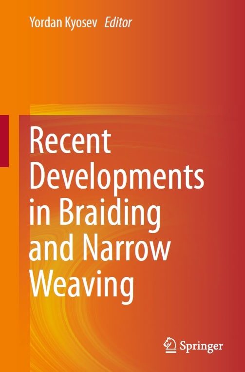 Recent Developments in Braiding and Narrow Weaving