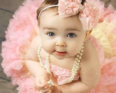 Beautiful Cute Baby Images, Cute Baby Pics And cute baby boy wallpapers