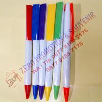 Souvenir pen 1123