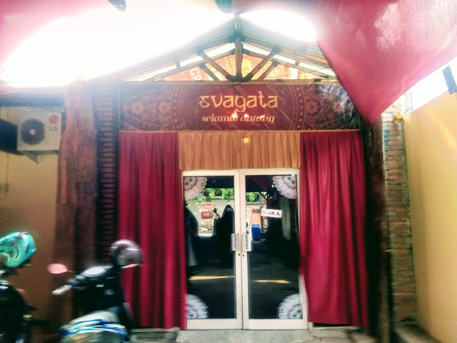 Khoja Semarang