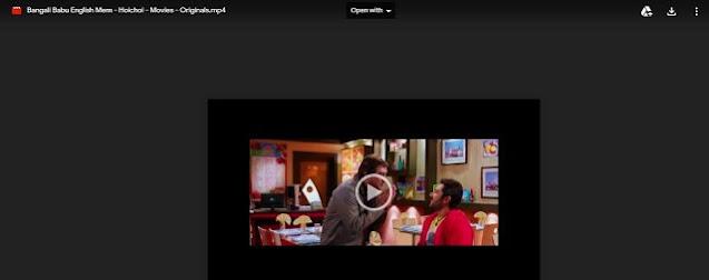 .বাঙালি.বাবু.ইংলিশ.মেম. ফুল মুভি ( সোহম ) ।। .Bangali.Babu.English.Mem.Full. Movie Soham