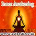 Inner Awakening For Real Success