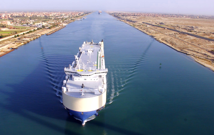خبر عاجل,مصر,كورونا,معلومات,كورونا المستجد,خبر_يهمك,قناة السويس تصدر قرارًا بتثبيت رسوم عبور السفن للقناة خلال عام 2021