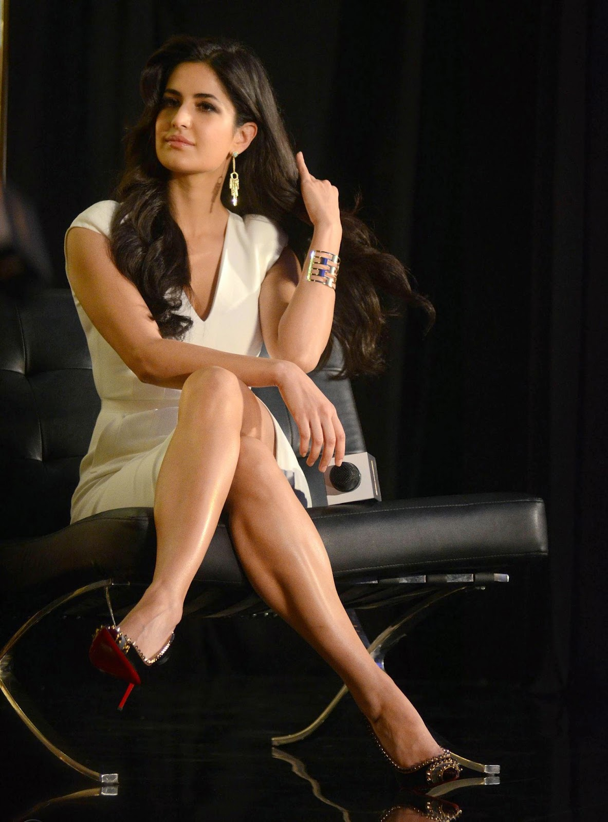 High Quality Bollywood Celebrity Pictures Katrina Kaif -7620