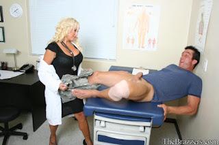 Foto Ngentot Dengan Pasien