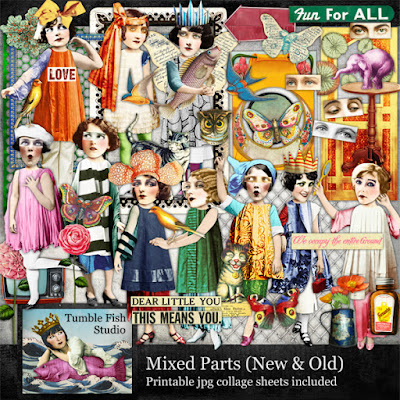 http://www.mischiefcircus.com/shop/manufacturers.php?manufacturerid=29