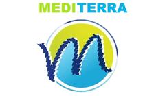 Mediterra