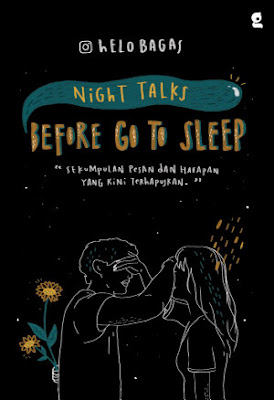 Night Talk Before Go To Sleep by hellobagas Pdf
