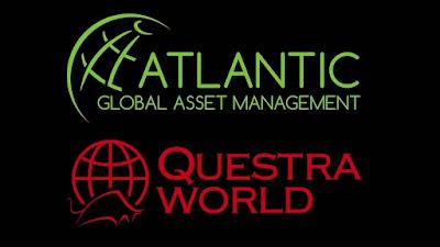 نظام الاستثمار و الربح مع شركة Questra Wolrd العملاقة بشراكة مع القابضة AGAM,Investment system and profit with Questra Wolrd giant in partnership with Holding AGAM,AGAM,Questra,HOLDING,Global,Atlantic,Global,Asset,Management,كويسترا,global,login,الربح,من,الانترنت,2017,2016,وسائل,شركات,الاستثمار,في,الانترنت,طرق الاستثمار,مواقع,الصادقة,الموثوقة
