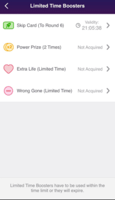 Best Paid Trivia App