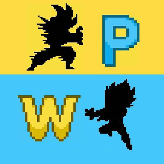 Power Warriors 13.0 Apk Download