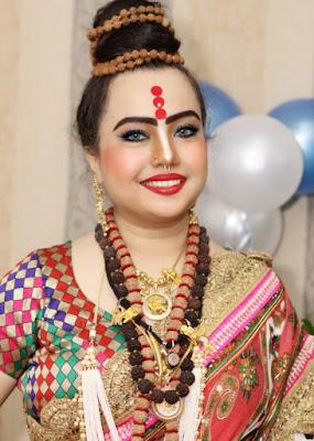 Dr Atlanta Kaashhyap Astrologer
