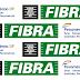 Fecomércio-DF e Fibra mobilizam empresários no combate ao coronavírus e lançam selo Estabelecimento Responsável
