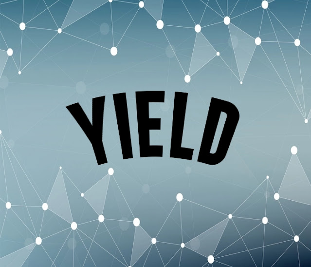 Yield Dreams Interpretations and Meanings