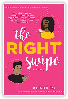 Romance books to read 2019