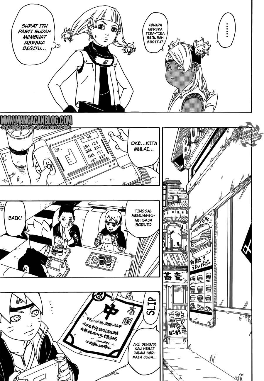 Dilarang COPAS - situs resmi www.mangacanblog.com - Komik boruto 001 - uzumaki boruto!! 2 Indonesia boruto 001 - uzumaki boruto!! Terbaru 33|Baca Manga Komik Indonesia|Mangacan