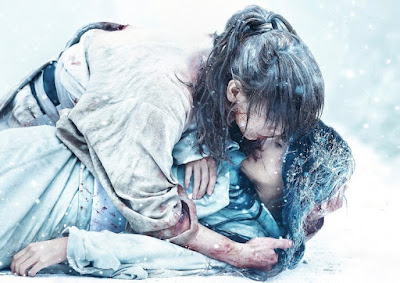 ONE OK ROCK - Broken Heart of Gold Japan & International ver. lyrics terjemahan arti lirik kanji romaji indonesia translations 歌詞 和訳 info lagu digital single るろうに剣心 最終章
