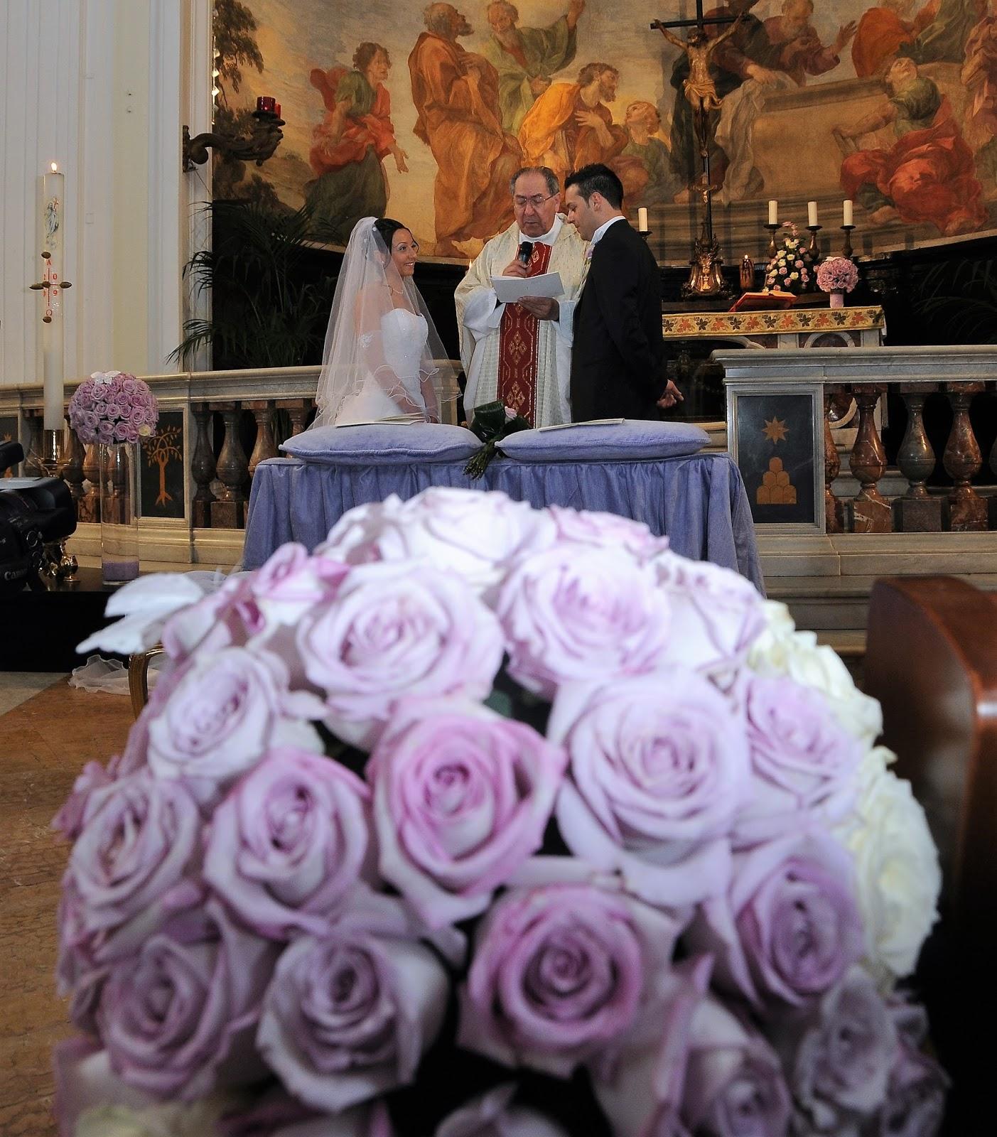Conosciuto Felici & Contenti - Organizzazione Eventi e Matrimoni: MATRIMONIO  OI17