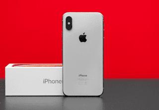 ربما تعمل شركة آبل على هاتف iPhone أرخص لن تتمكن من الحصول عليه